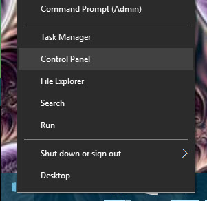 DNS Windows 1
