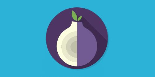 5 Best VPNs when using Tor