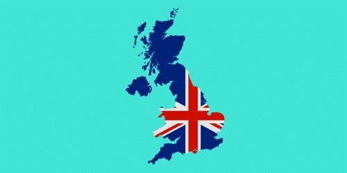 5 Best UK VPN Services (2016)