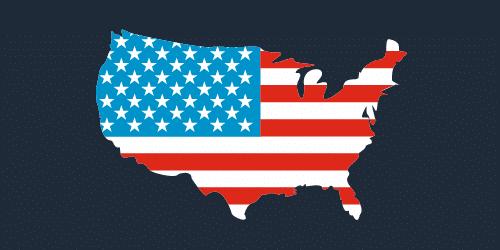5 Best USA VPN Services in 2016