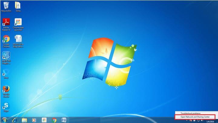windows10_share_1