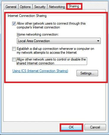 windows10_share_4