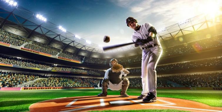 baseball VPN