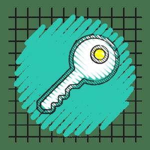 encryption_key-01