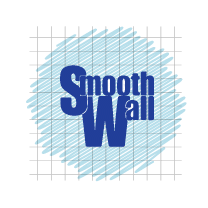 smooth_wall_ultimate_privacy_guide