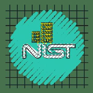 nist-01