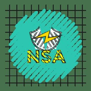 nsa_attacks_02-01