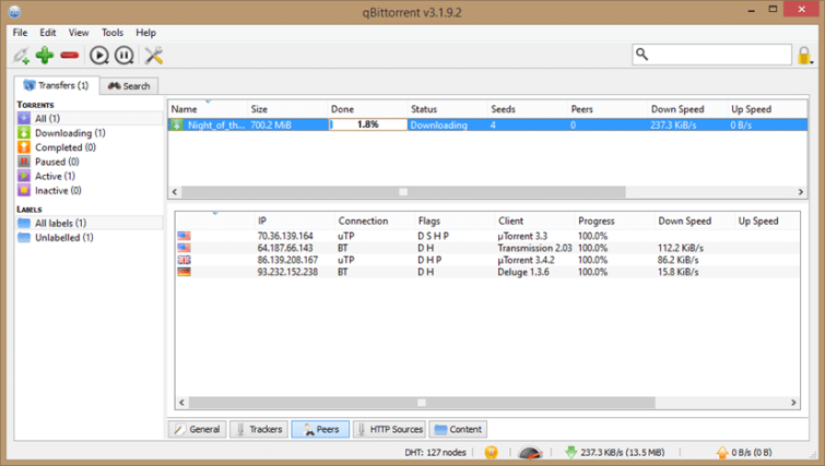 descargar utorrent para pc windows 8.1 64 bits