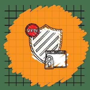 vpns_for_beginners
