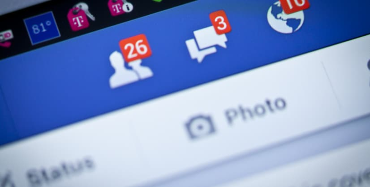 'Cloned' Facebook Leads to Viral Disinformation