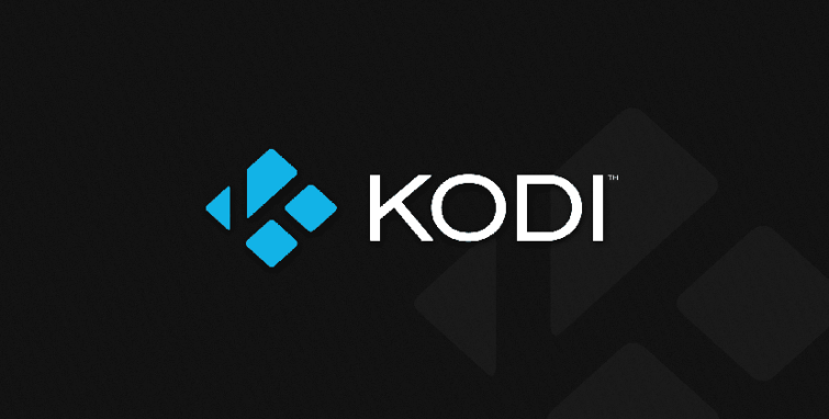 5 Best VPNs For Kodi