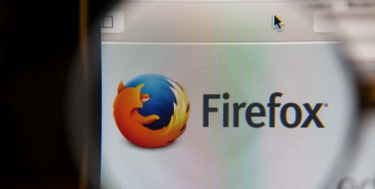 Firefox to Beef Up Privacy with Tor Settings
