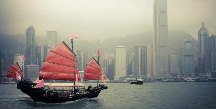 5 Best Hong Kong VPN Services