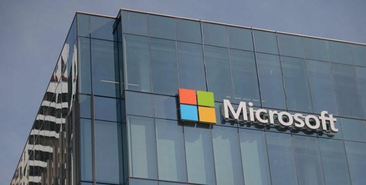 Microsoft Wins! FBI Needs Warrant for Overseas Data