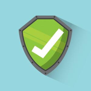 online security 1
