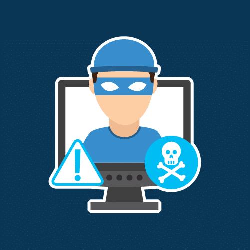 online security 5