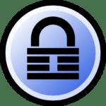 online-security-keepass