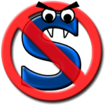online security noscript