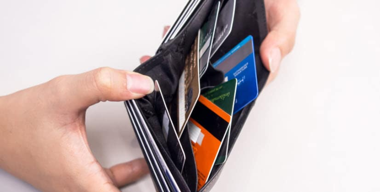 Is the Death Of Cash, the Death of Privacy?