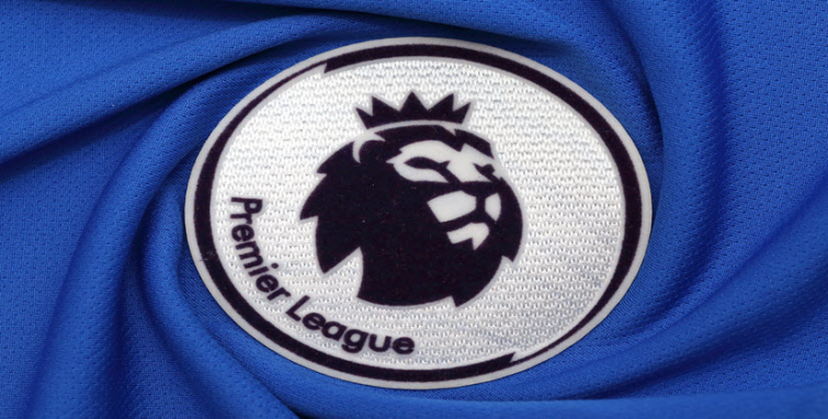EPL Live Streaming –  Watch the Premiership Live Online