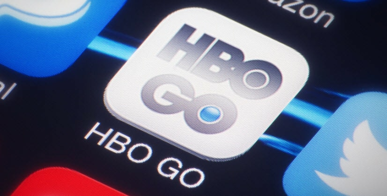 Watch HBO GO Outside US – Unblock Streaming in 2016