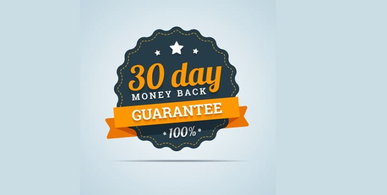 5 Best VPNs with a Money-Back Guarantee