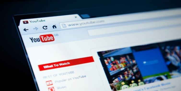 Free Web Proxy • Unblock YouTube