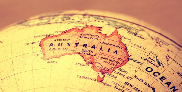 VPN into Australia - Get an Australian IP Address