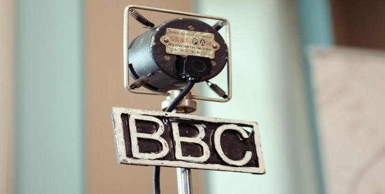 BBC iPlayer Subscription to be Mandatory from 2017