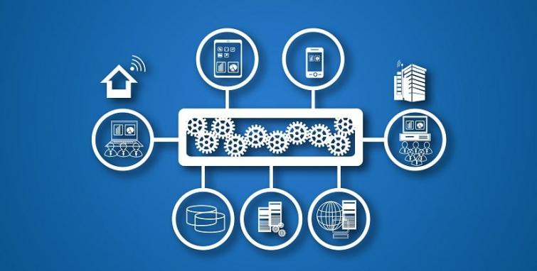 5 Best Business VPN Services