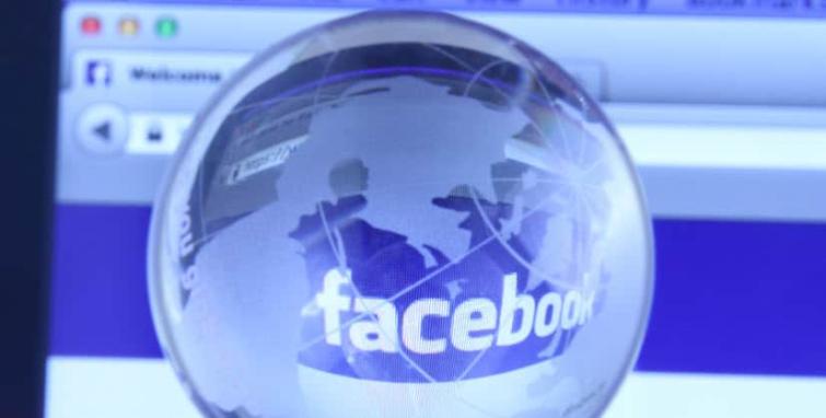 5 Best VPNs Facebook & Messenger 2019 | VPN or Proxy