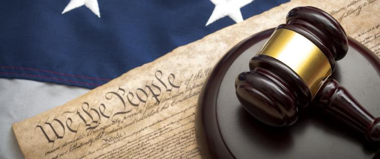 Judge Gives the FBI Wrist Slap – Cites Warrant Abuse