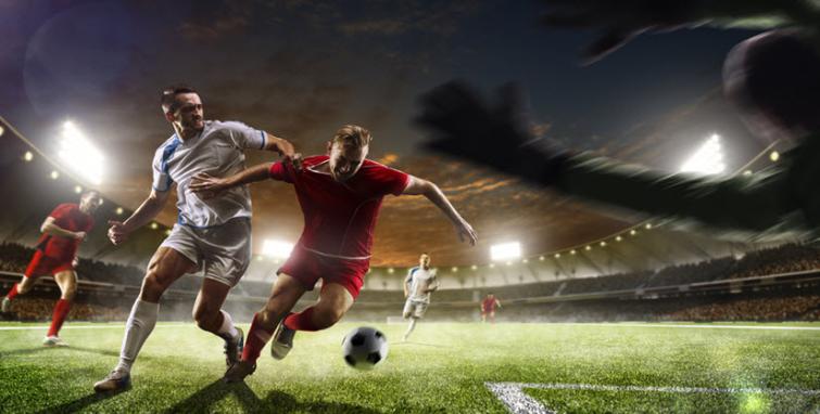 Stream Fox Soccer 2Go Outside US with a VPN