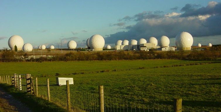 Latest Snowden Leaks Reveal Reach of NSA