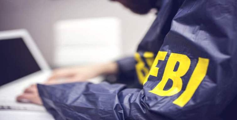 FBI Hacking Illegally and Plans to Hack Everyone