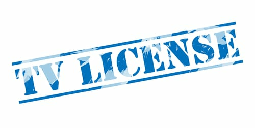 uk-tv-license
