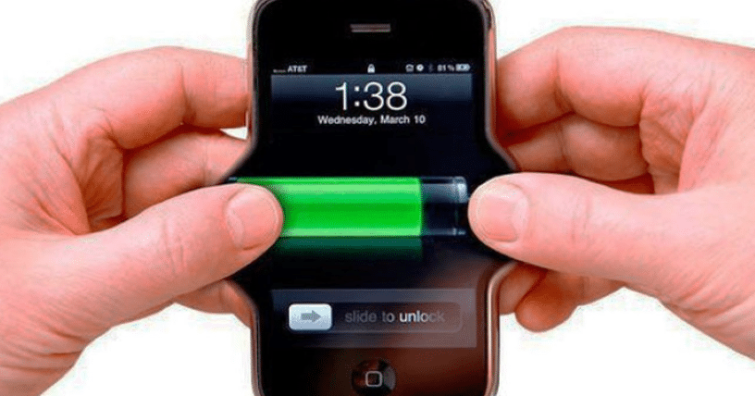 5 Awesome Tech Life Hacks..And 5 You Should Avoid