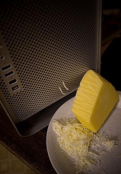 cheese-grater-pc