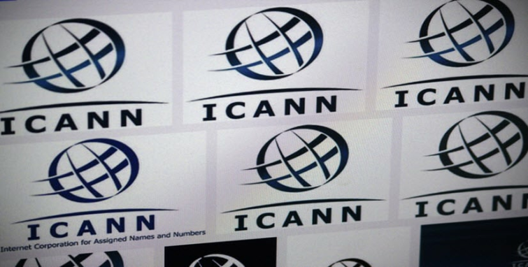 ICANN Wrestles Internet from US in Historic Transition