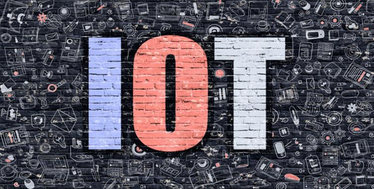 IoT Botnet Launching Massive DDoS Attacks on Websites