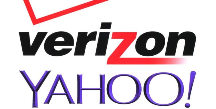 Yahoo Helped NSA Hack All Users
