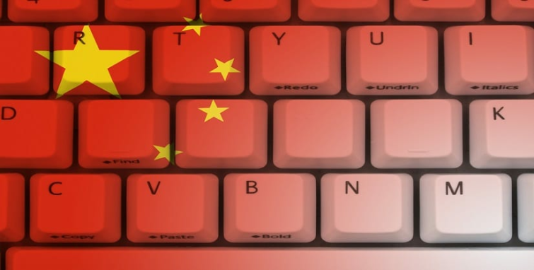 China's New Cybersecurity Law Sparks Outrage