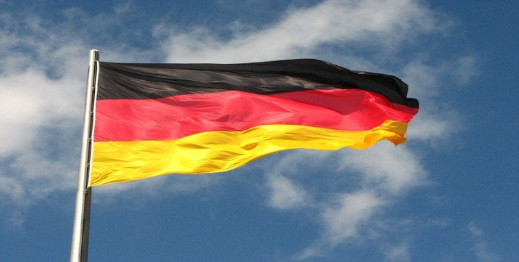 Newly Drafted German Law Threatens Data Privacy Rights