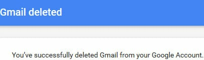 gmail-success