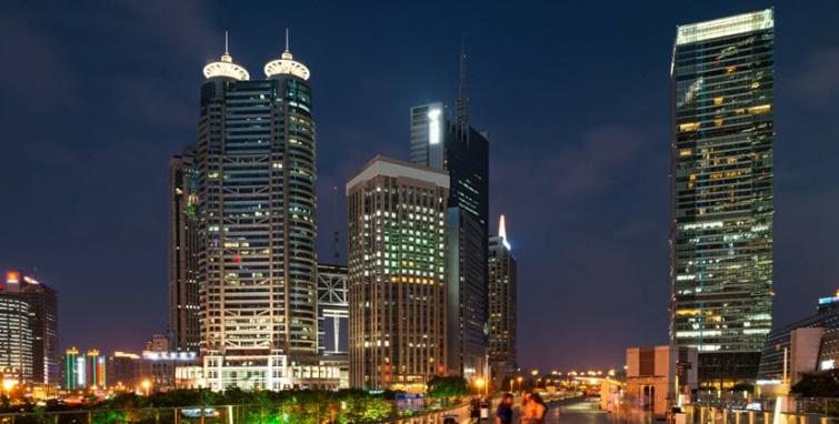 5 Best VPNs for UAE (2019) | VPNs guaranteed to work in The UAE