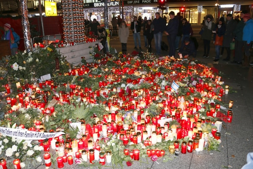 flowers-berlin-attack