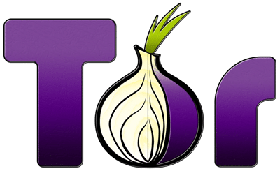 Tor browser obfuscation