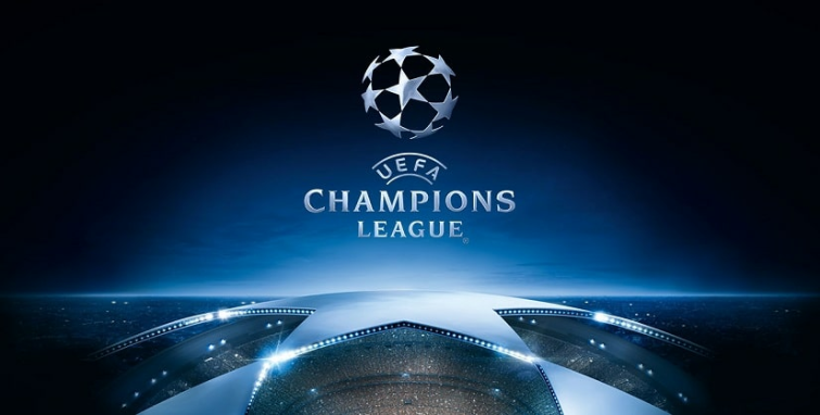 online champions league