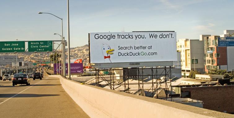 DuckDuckGo BillboardWide_cc