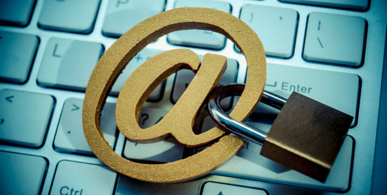 6 most secure email providers | Send encrypted emails without PGP